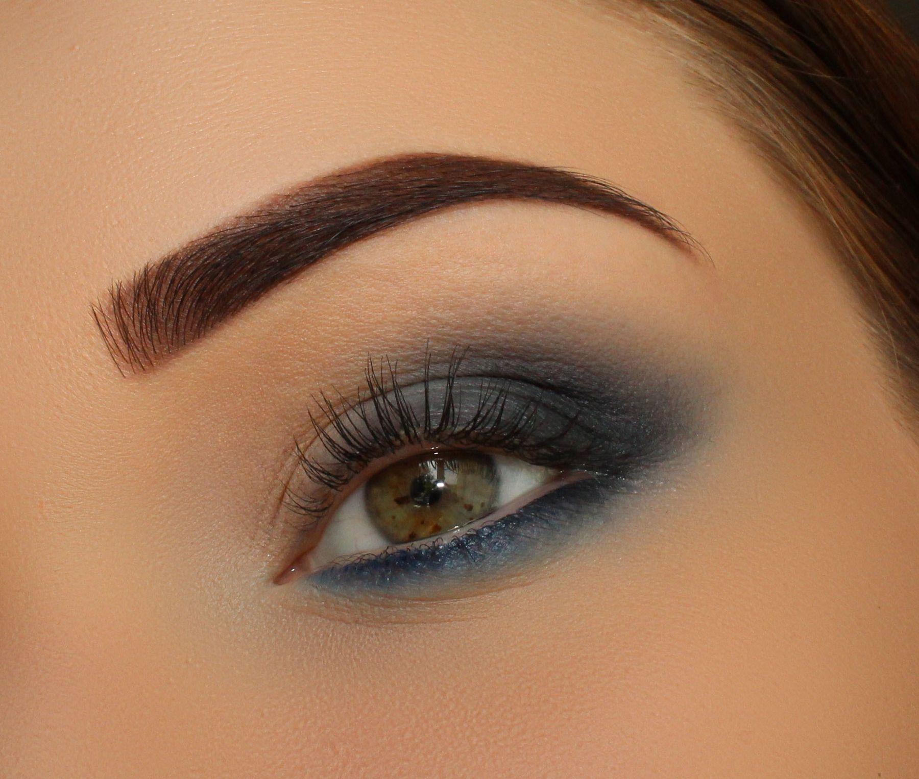 Perfect Eyebrow Styler автоматический карандаш для бровей