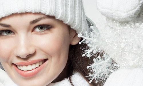 cuidar da pele no inverno com o Aqua 24h