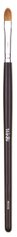 Sharder brush W3129 sable