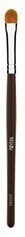 Sharder brush W3165 sable