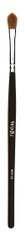 Sharder brush 3110 sable