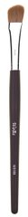 Sharder brush W3168 sable