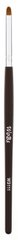 Sharder brush W3111 sable