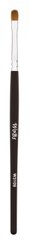 Sharder brush W3109 sable