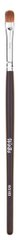 Sharder brush й W3163 sable