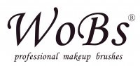 make-up brushes for : buy in the online store Wobs.ua